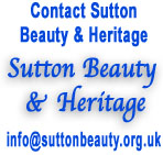 Click to Email Sutton Beauty & Heritage - info@suttonbeauty.org.uk