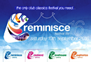 Reminisce Club Classics Festival