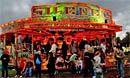 Silcock's Fun Fair