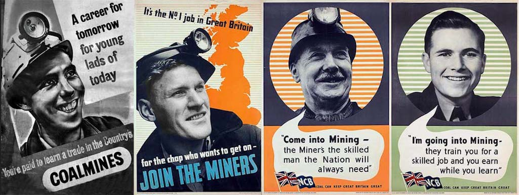 Bold Colliery Part 2 | Sutton Beauty & Heritage