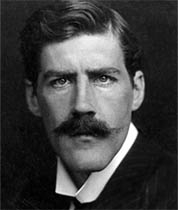 Earl of Crawford