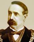 Sir Joseph Beecham