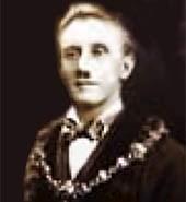 Thomas Hill Boscow