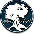 Sutton High School logo