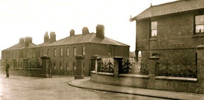 St.Helens Sanatorium