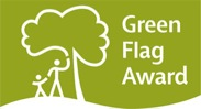 Green Flag Award for Sutton Park
