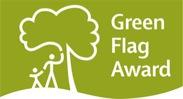 Green Flag Award for Sutton Park